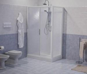 arredo-bagno-prontodoccia.pg