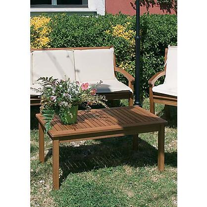 Nuove tendenze per arredare il giardino mobili per arredo for Arredamento da giardino prato